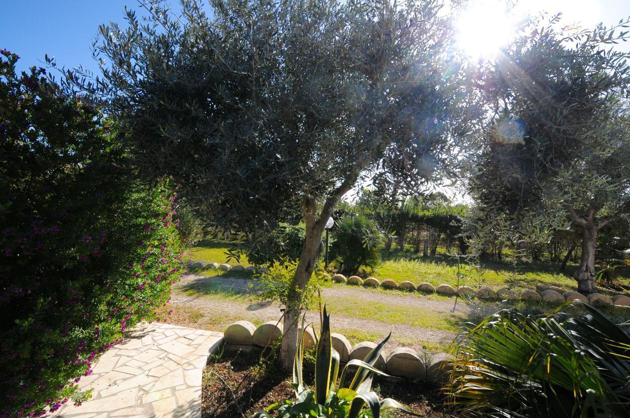 Maison de vacances CASA CALVO | BIRRI SUL MARE | Villa di campagna al mare (1712787), Noto, Siracusa, Sicile, Italie, image 30