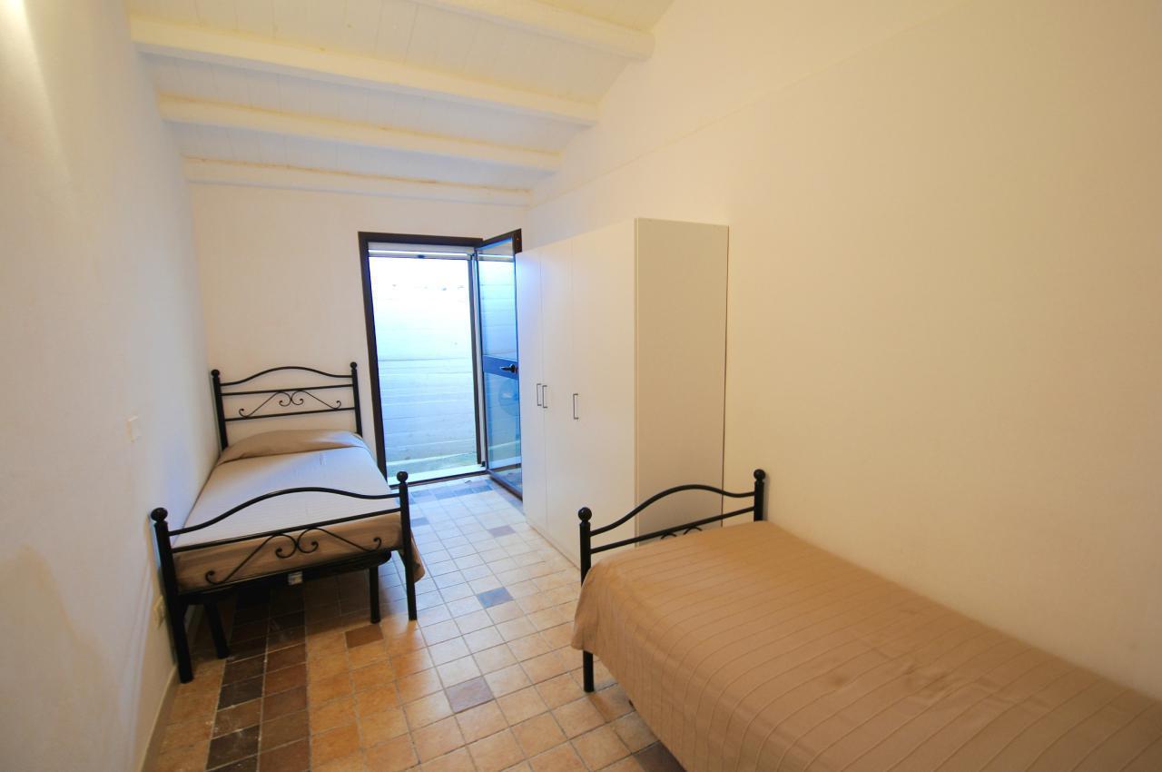 Maison de vacances CASA CALVO | BIRRI SUL MARE | Villa di campagna al mare (1712787), Noto, Siracusa, Sicile, Italie, image 13