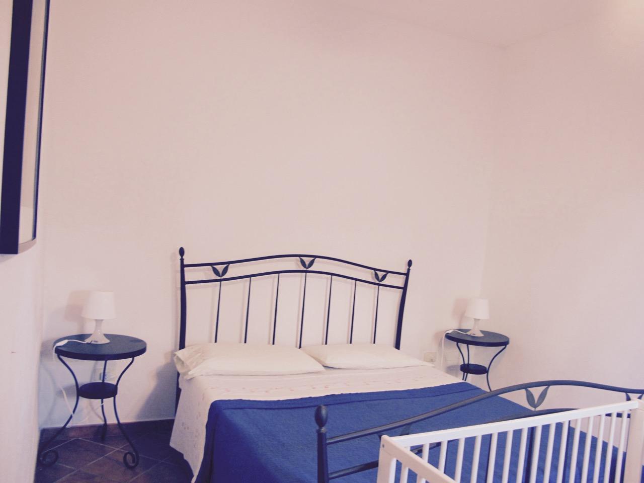 Maison de vacances CASA CALVO | BIRRI SUL MARE | Villa di campagna al mare (1712787), Noto, Siracusa, Sicile, Italie, image 11