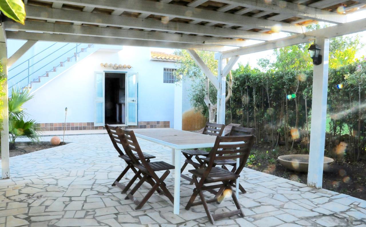 Maison de vacances CASA CALVO | BIRRI SUL MARE | Villa di campagna al mare (1712787), Noto, Siracusa, Sicile, Italie, image 20