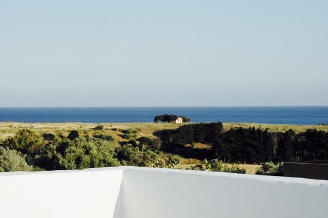 Maison de vacances CASA CALVO | BIRRI SUL MARE | Villa di campagna al mare (1712787), Noto, Siracusa, Sicile, Italie, image 23
