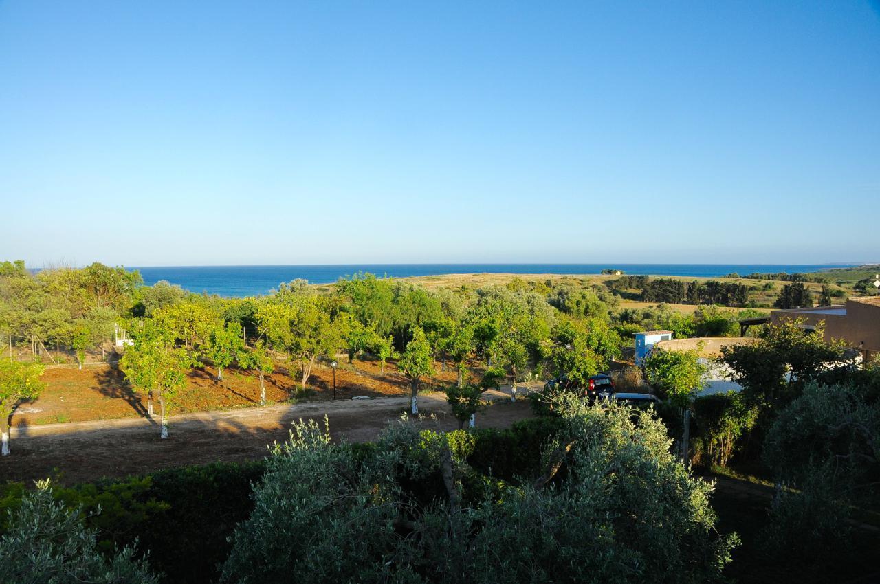 Maison de vacances CASA CALVO | BIRRI SUL MARE | Villa di campagna al mare (1712787), Noto, Siracusa, Sicile, Italie, image 24