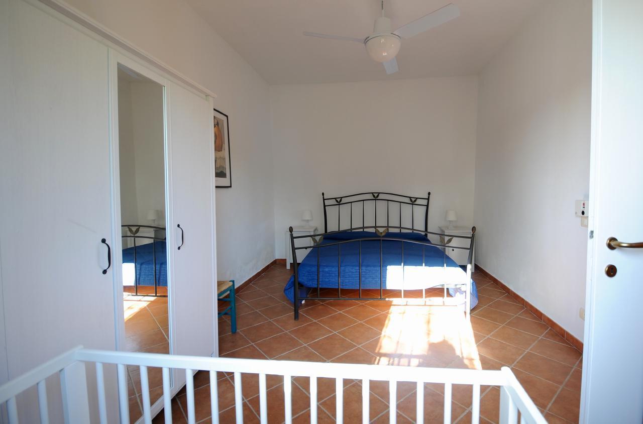 Maison de vacances CASA CALVO | BIRRI SUL MARE | Villa di campagna al mare (1712787), Noto, Siracusa, Sicile, Italie, image 10