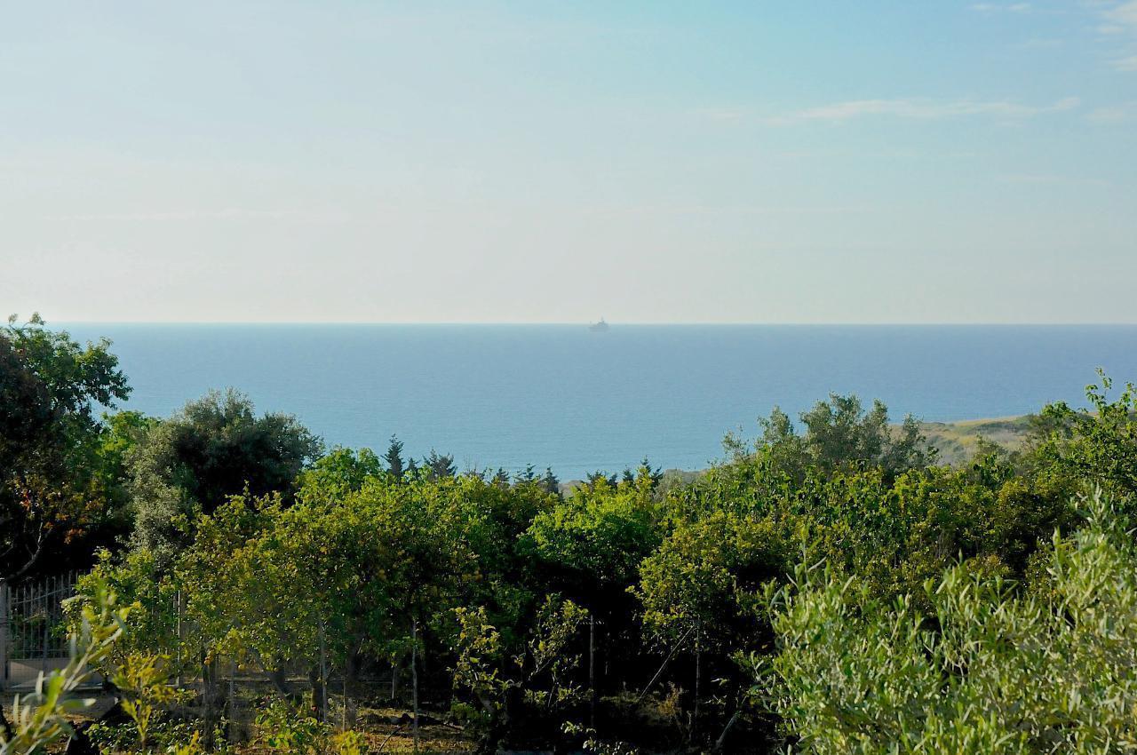 Maison de vacances CASA CALVO | BIRRI SUL MARE | Villa di campagna al mare (1712787), Noto, Siracusa, Sicile, Italie, image 27