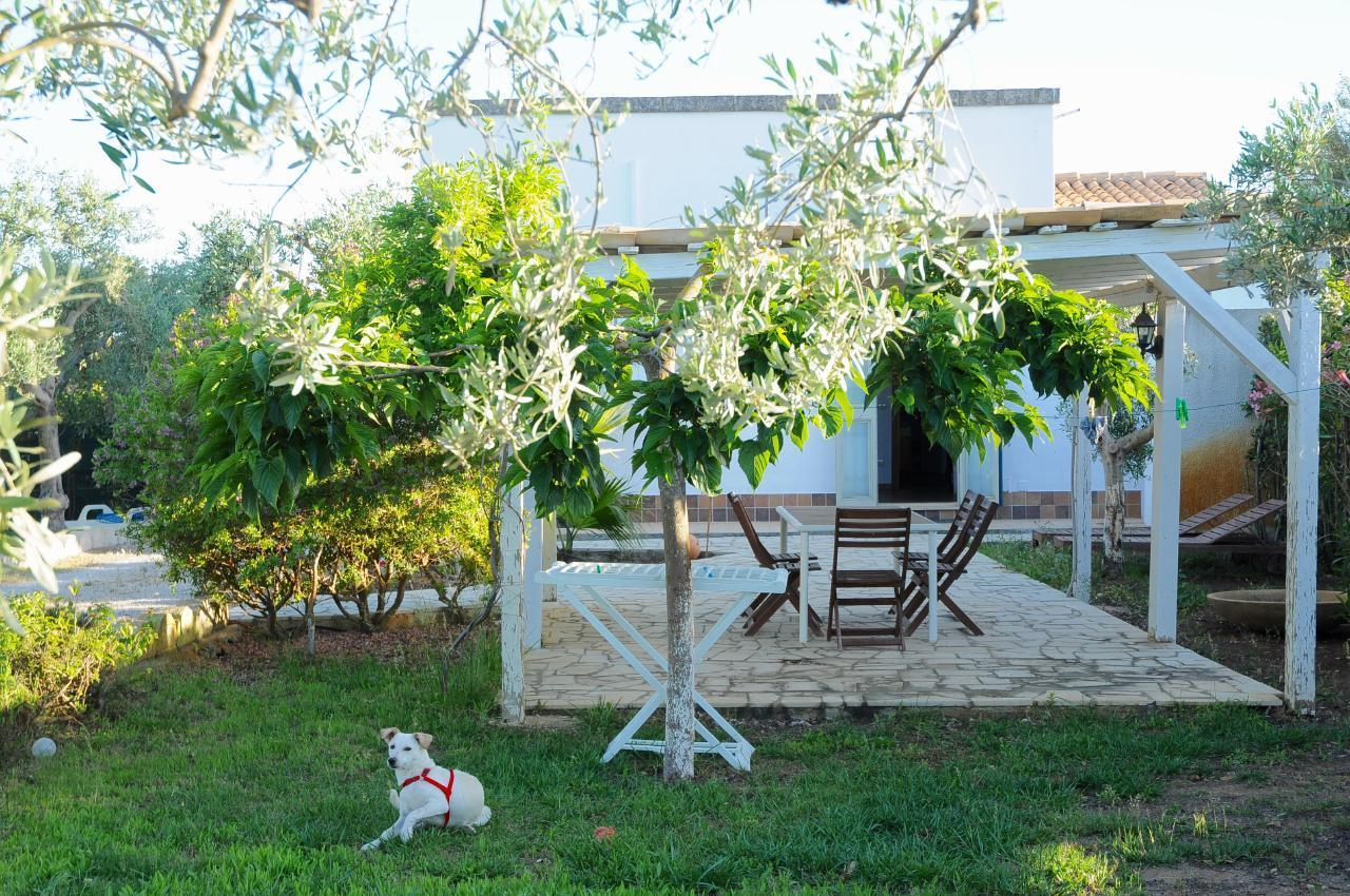 Maison de vacances CASA CALVO | BIRRI SUL MARE | Villa di campagna al mare (1712787), Noto, Siracusa, Sicile, Italie, image 19