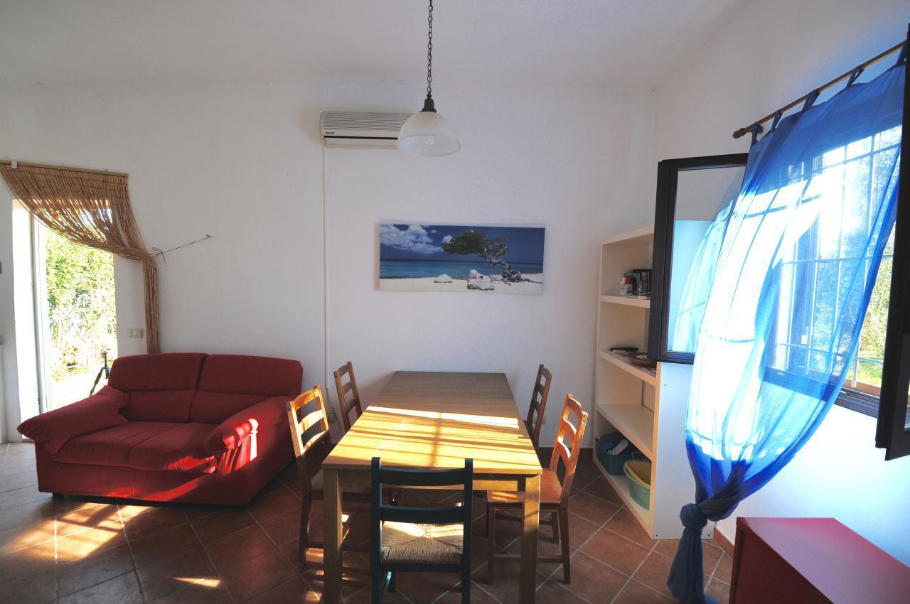 Maison de vacances CASA CALVO | BIRRI SUL MARE | Villa di campagna al mare (1712787), Noto, Siracusa, Sicile, Italie, image 5