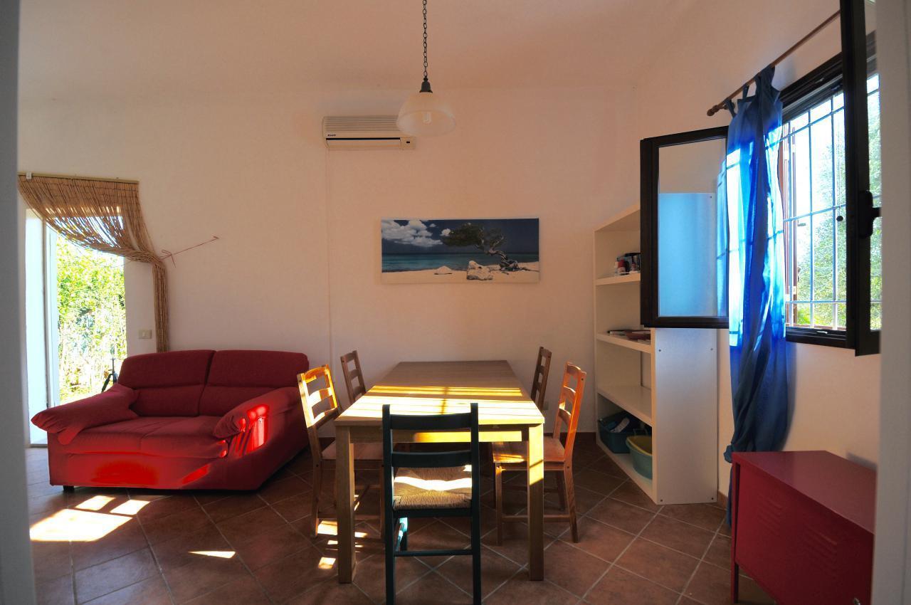 Maison de vacances CASA CALVO | BIRRI SUL MARE | Villa di campagna al mare (1712787), Noto, Siracusa, Sicile, Italie, image 6