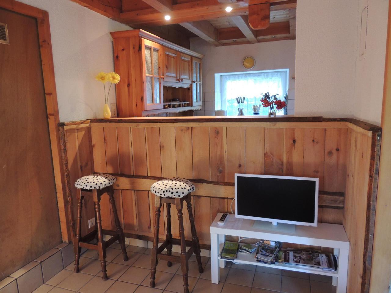 Ferienhaus Steinhäuschen Shila, im Naturparc der Vogesen,  mit Saunahaus (1717460), La Rosière, Haute-Saône, Franche-Comté, Frankreich, Bild 8