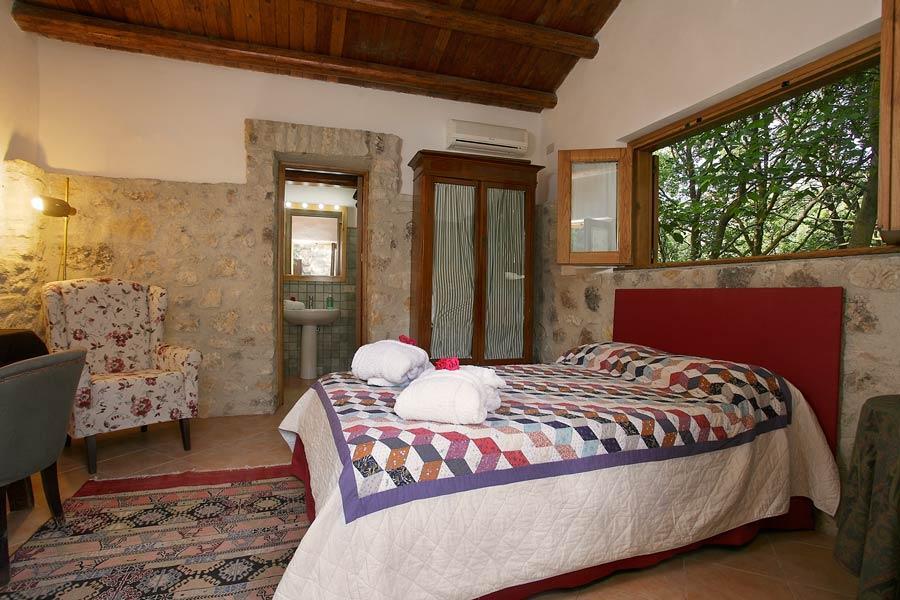 Maison de vacances Villa Saladino (1721821), Prizzi, Palermo, Sicile, Italie, image 21