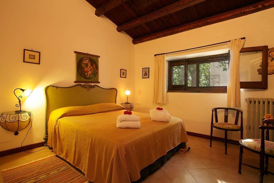 Maison de vacances Villa Saladino (1721821), Prizzi, Palermo, Sicile, Italie, image 22