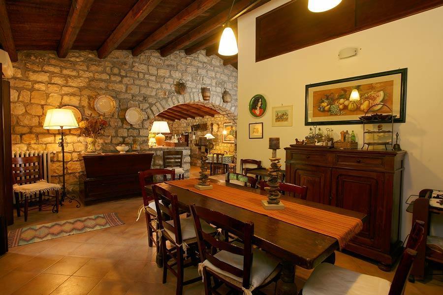 Maison de vacances Villa Saladino (1721821), Prizzi, Palermo, Sicile, Italie, image 17