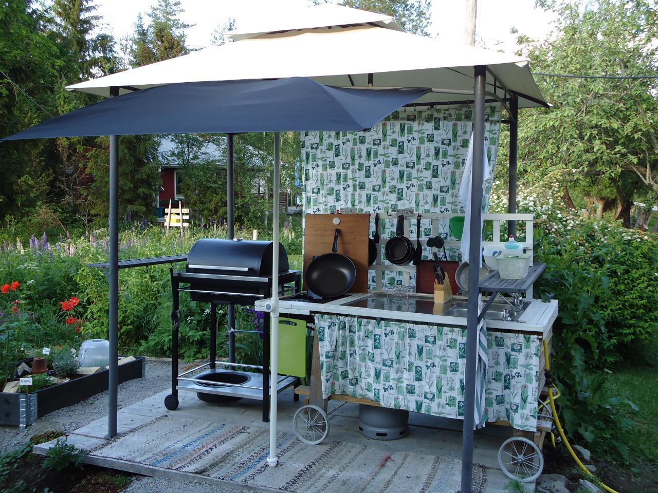 Appartement de vacances mit Sauna direkt am See in Mouhijärvi / Sastamala, ganzjährig geöffnet (1727429), Mouhijärvi, , Ouest de la Finlande, Finlande, image 39