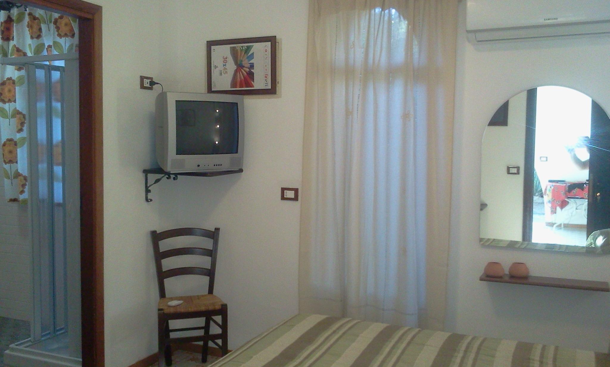 Appartement de vacances VILLA GENNA (1729788), San Vito Lo Capo, Trapani, Sicile, Italie, image 2