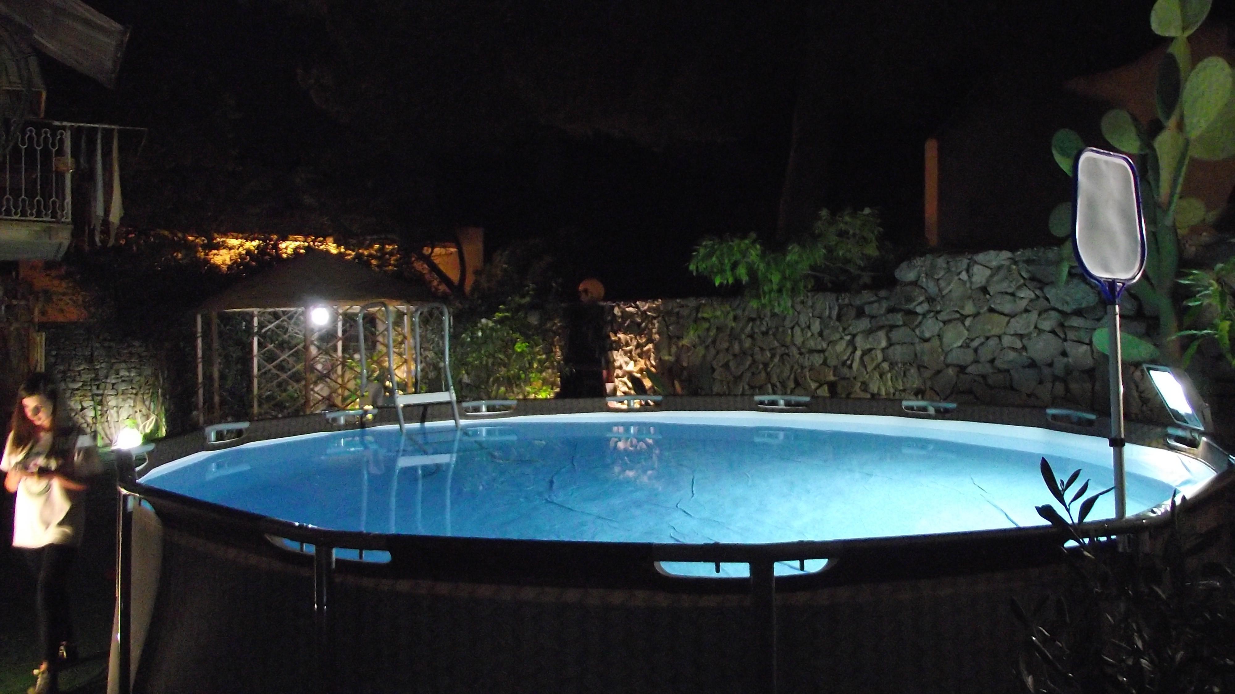 Appartement de vacances VILLA GENNA (1729788), San Vito Lo Capo, Trapani, Sicile, Italie, image 21