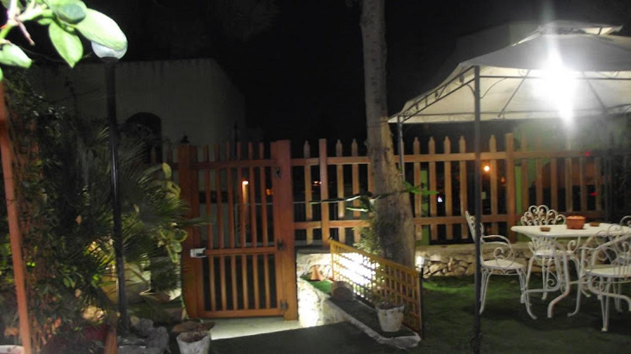 Appartement de vacances VILLA GENNA (1729788), San Vito Lo Capo, Trapani, Sicile, Italie, image 26