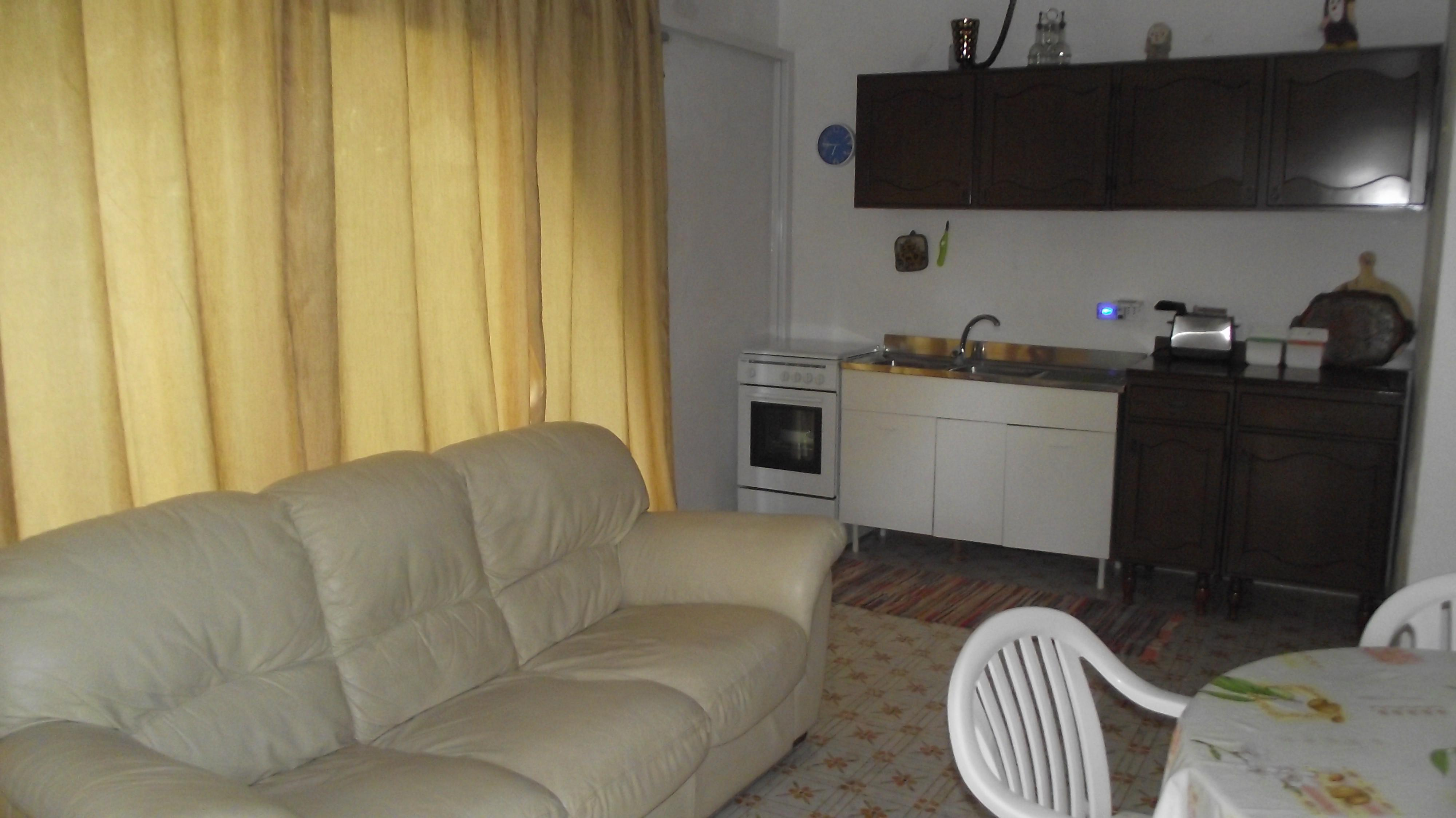 Appartement de vacances VILLA GENNA (1729788), San Vito Lo Capo, Trapani, Sicile, Italie, image 13