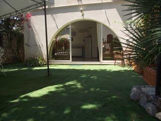 Appartement de vacances VILLA GENNA (1729788), San Vito Lo Capo, Trapani, Sicile, Italie, image 6