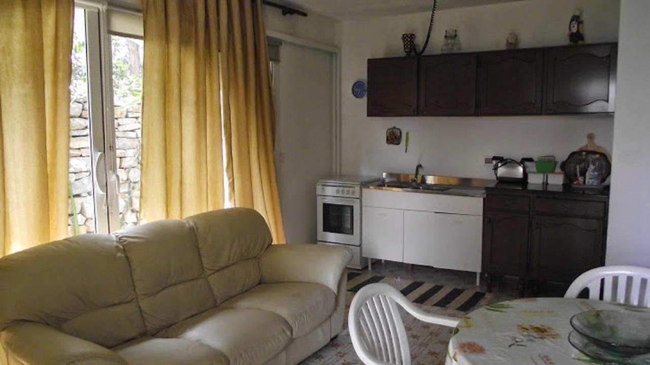 Appartement de vacances VILLA GENNA (1729788), San Vito Lo Capo, Trapani, Sicile, Italie, image 23