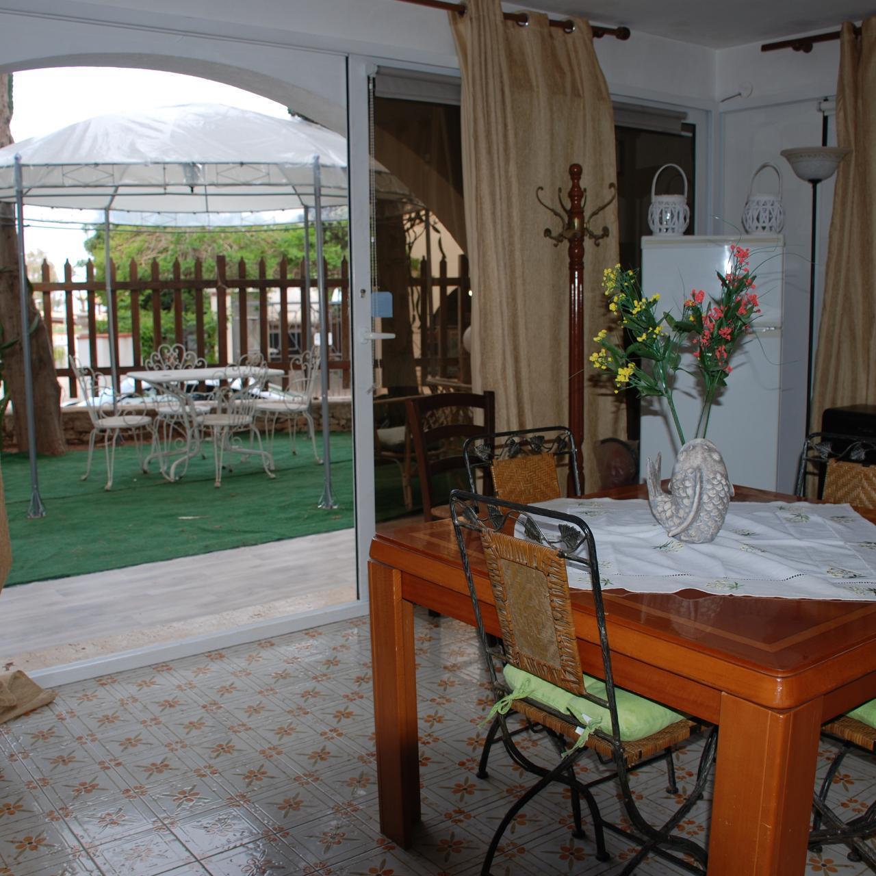 Appartement de vacances VILLA GENNA (1729788), San Vito Lo Capo, Trapani, Sicile, Italie, image 34