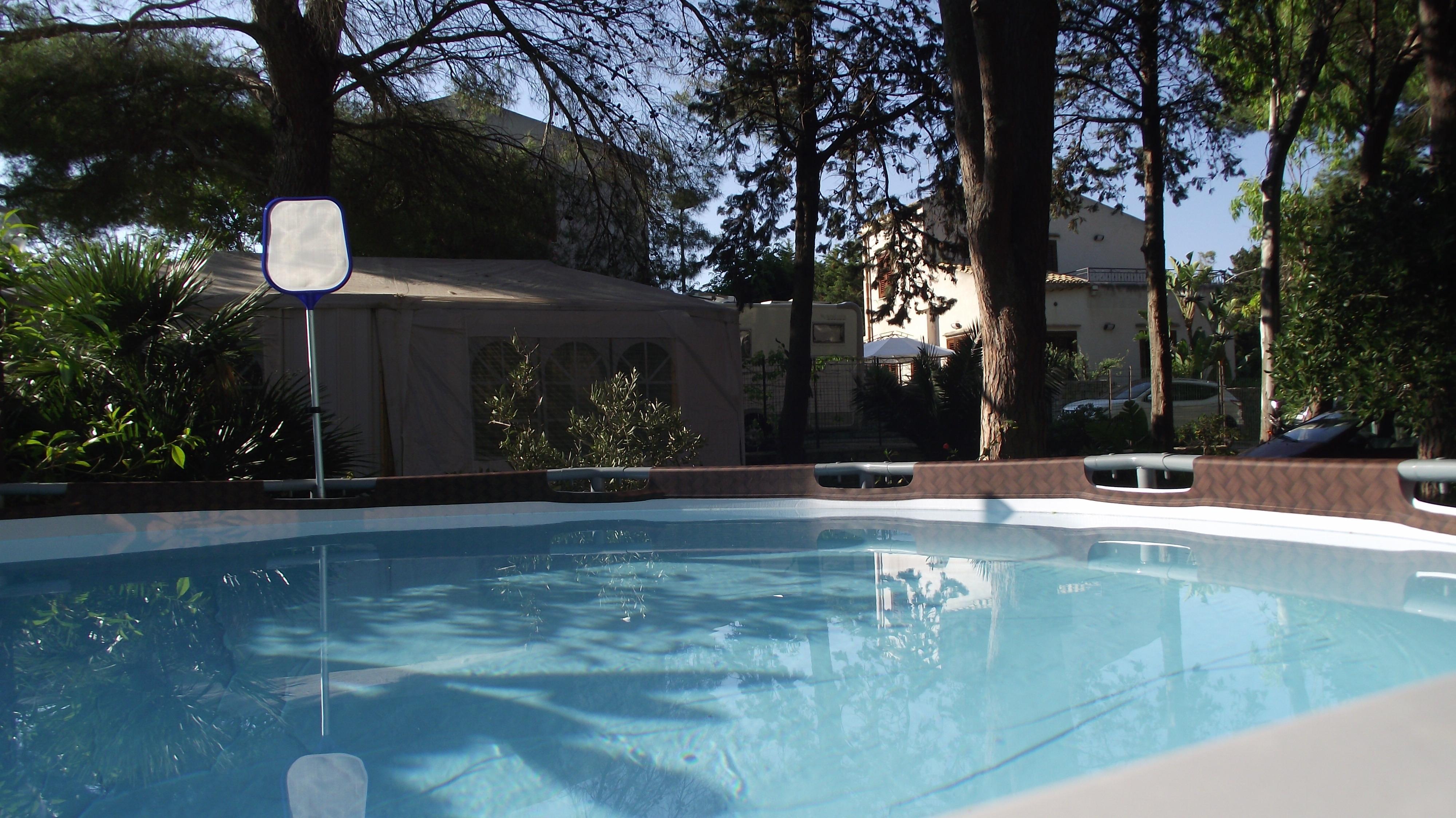 Appartement de vacances VILLA GENNA (1729788), San Vito Lo Capo, Trapani, Sicile, Italie, image 22