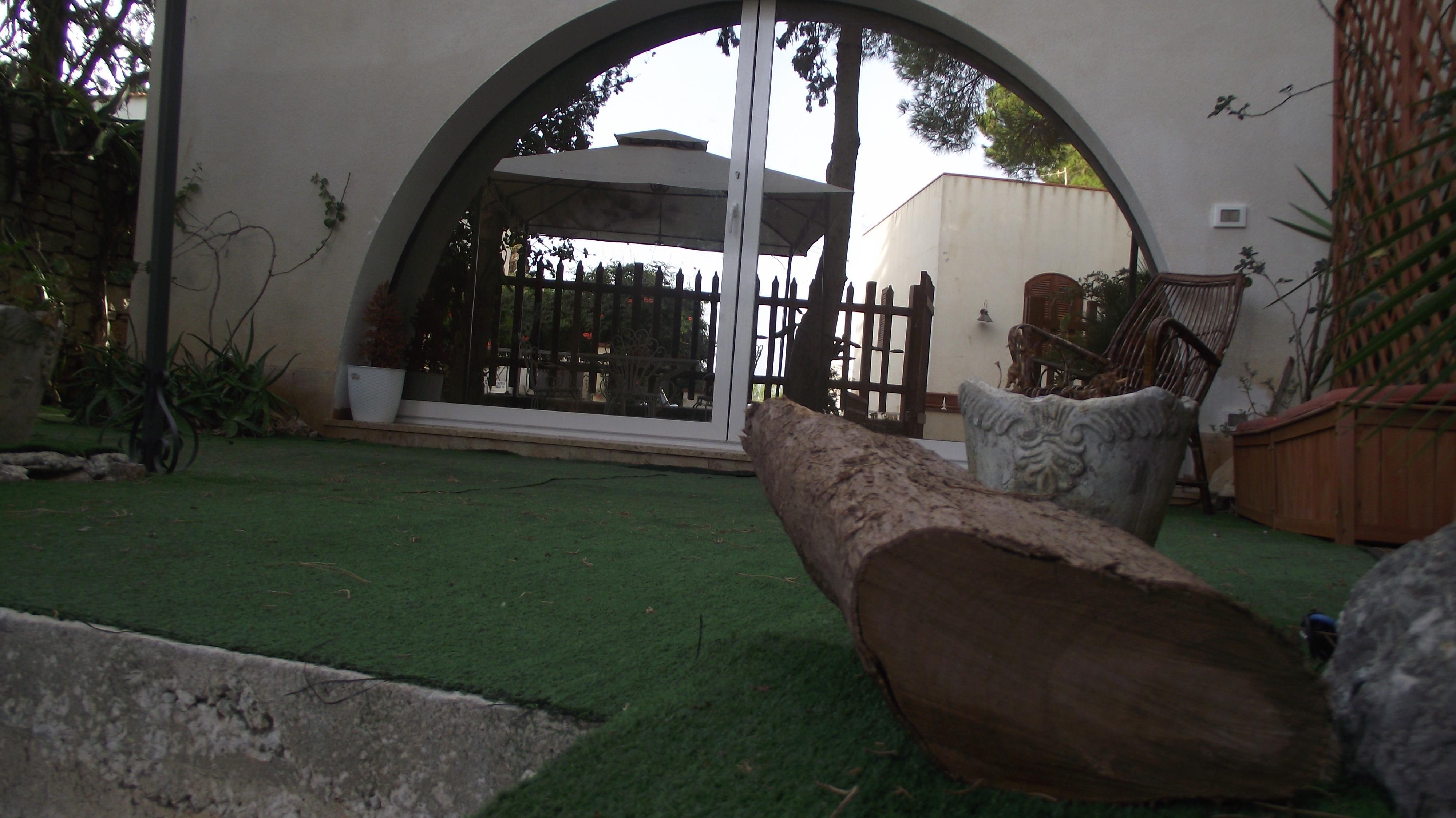 Appartement de vacances VILLA GENNA (1729788), San Vito Lo Capo, Trapani, Sicile, Italie, image 11