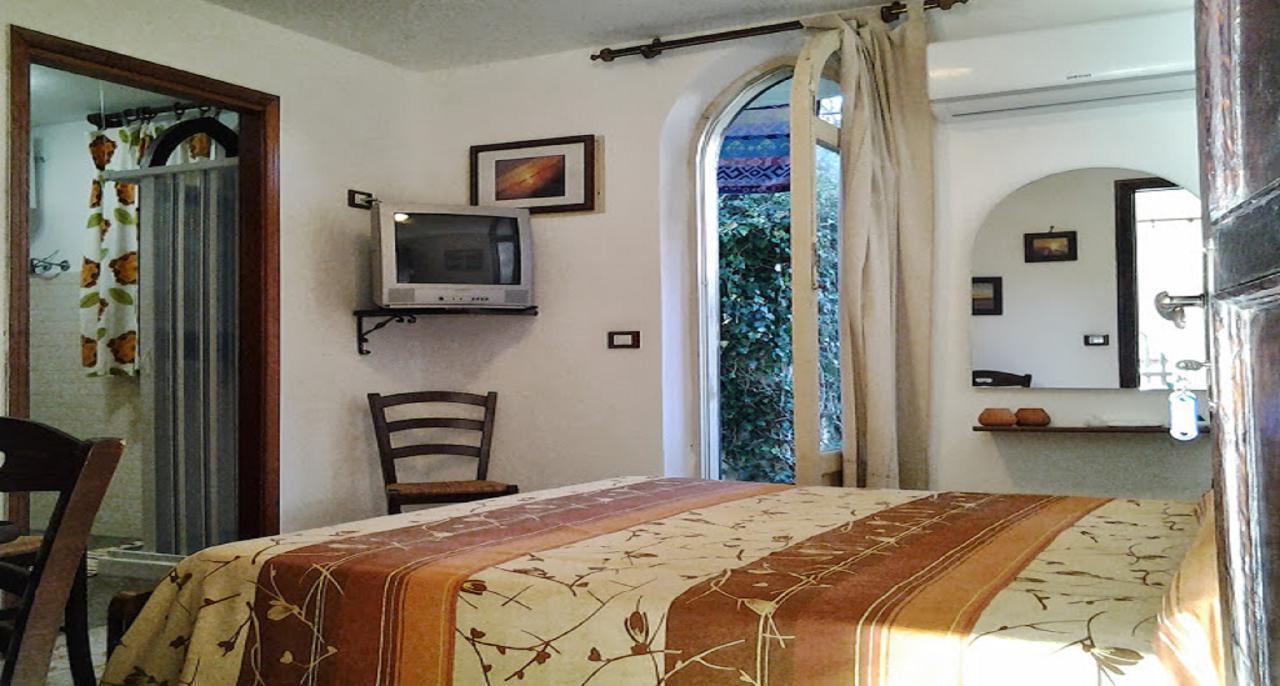 Appartement de vacances VILLA GENNA (1729788), San Vito Lo Capo, Trapani, Sicile, Italie, image 24