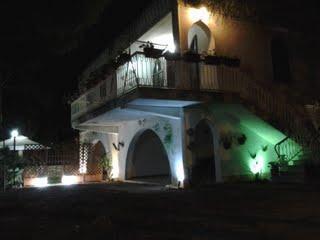 Appartement de vacances VILLA GENNA (1729788), San Vito Lo Capo, Trapani, Sicile, Italie, image 4