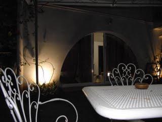 Appartement de vacances VILLA GENNA (1729788), San Vito Lo Capo, Trapani, Sicile, Italie, image 14