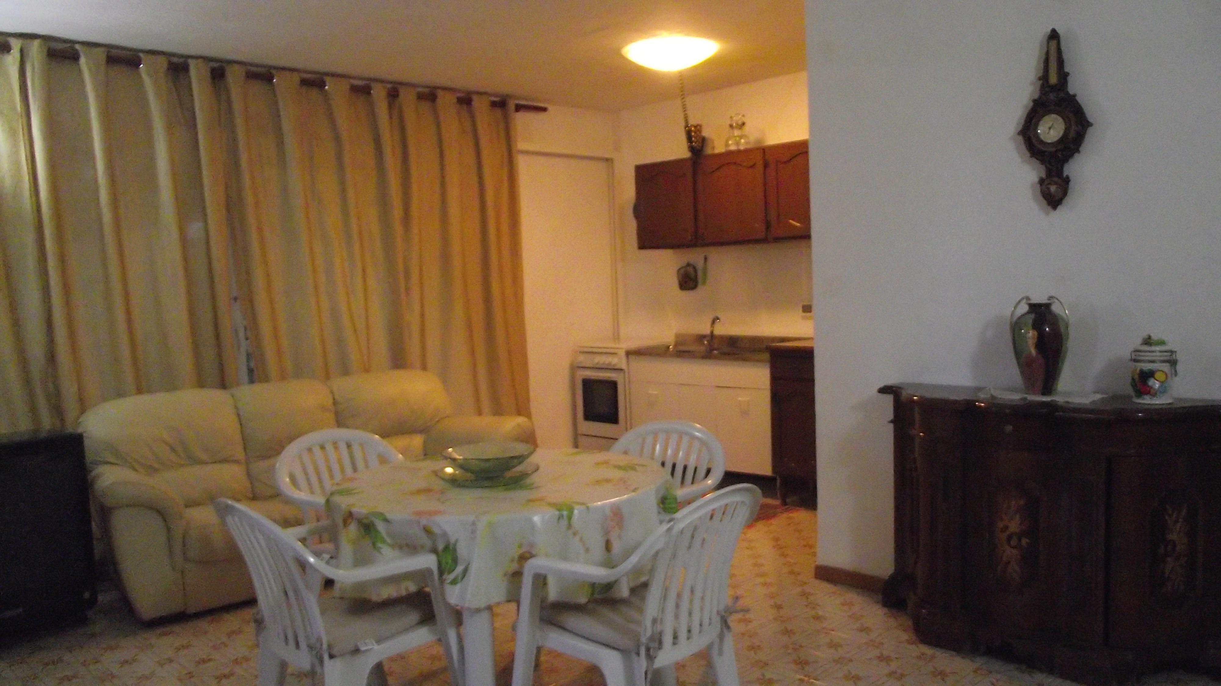 Appartement de vacances VILLA GENNA (1729788), San Vito Lo Capo, Trapani, Sicile, Italie, image 20