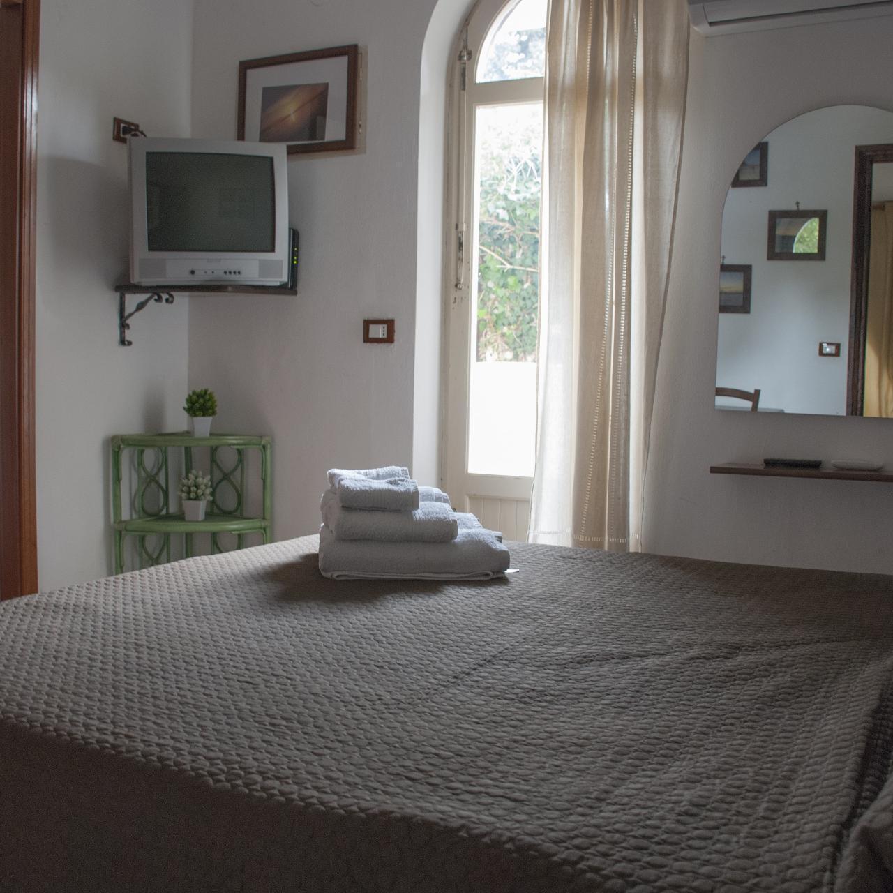 Appartement de vacances VILLA GENNA (1729788), San Vito Lo Capo, Trapani, Sicile, Italie, image 33