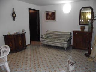 Appartement de vacances VILLA GENNA (1729788), San Vito Lo Capo, Trapani, Sicile, Italie, image 12