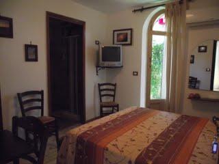 Appartement de vacances VILLA GENNA (1729788), San Vito Lo Capo, Trapani, Sicile, Italie, image 5