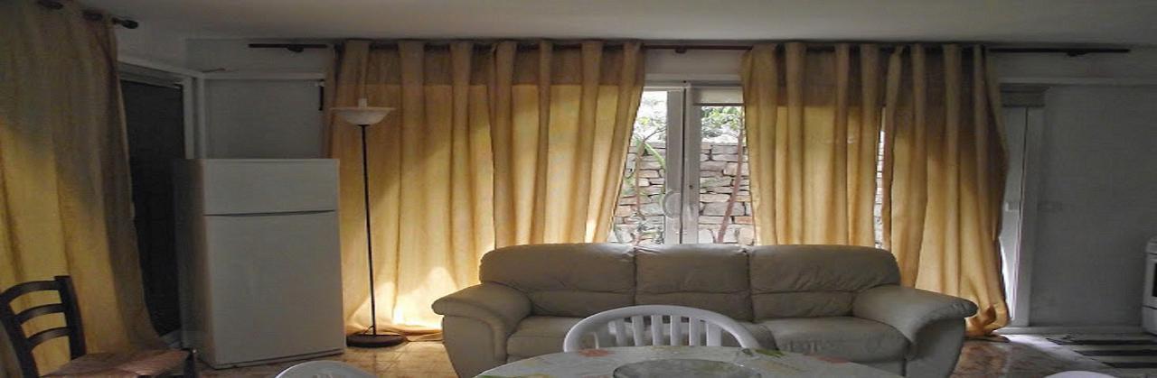 Appartement de vacances VILLA GENNA (1729788), San Vito Lo Capo, Trapani, Sicile, Italie, image 27