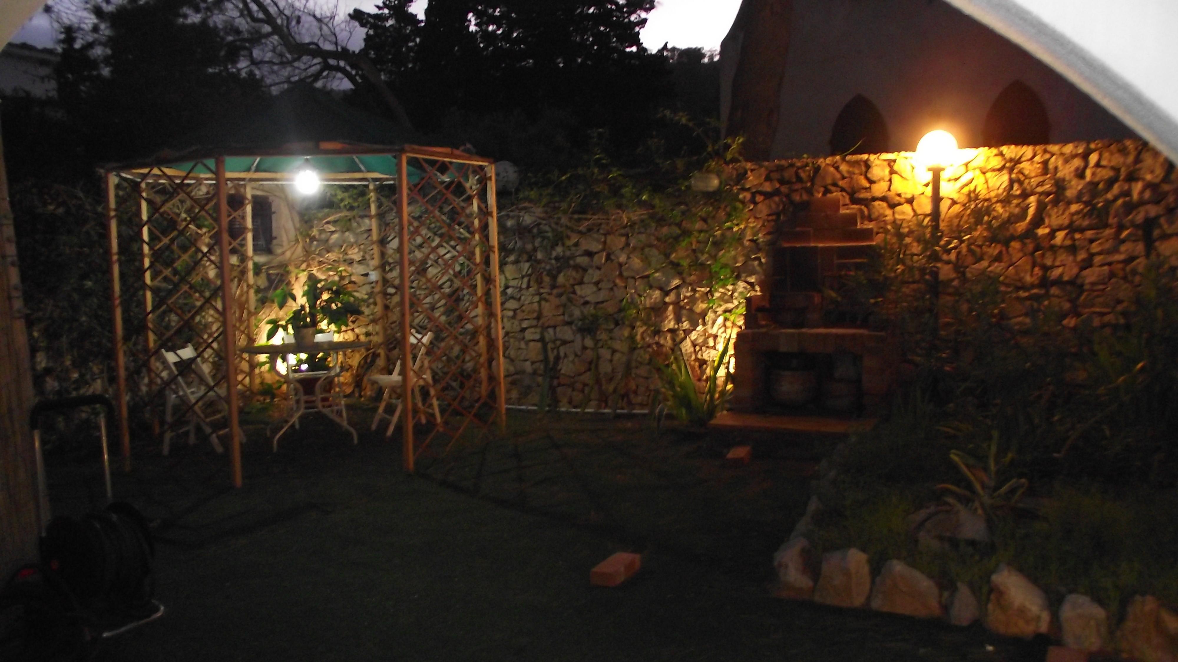 Appartement de vacances VILLA GENNA (1729788), San Vito Lo Capo, Trapani, Sicile, Italie, image 19