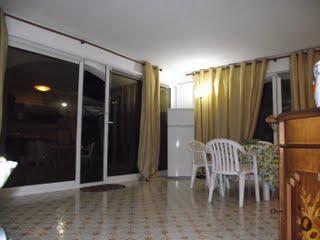 Appartement de vacances VILLA GENNA (1729788), San Vito Lo Capo, Trapani, Sicile, Italie, image 10
