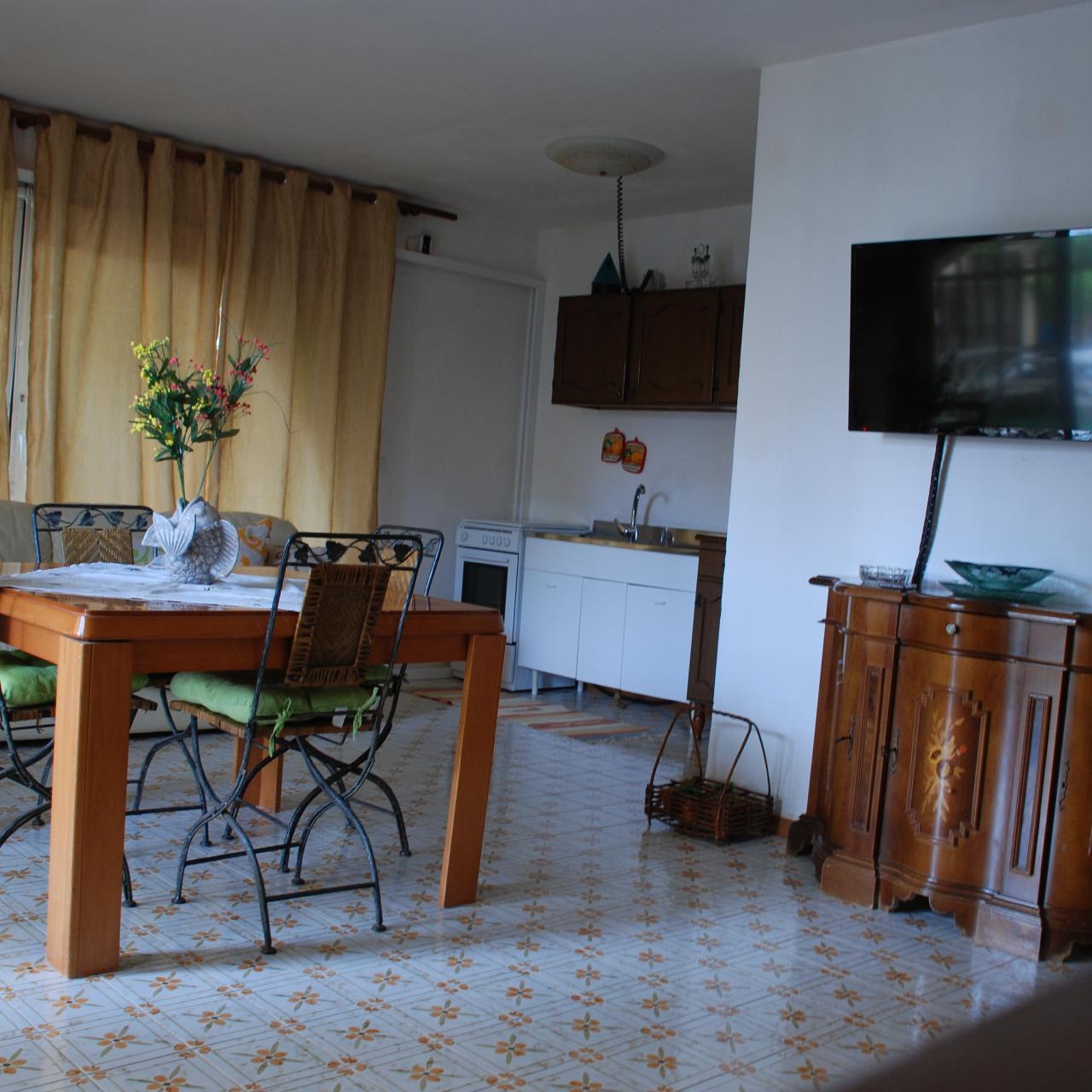 Appartement de vacances VILLA GENNA (1729788), San Vito Lo Capo, Trapani, Sicile, Italie, image 35