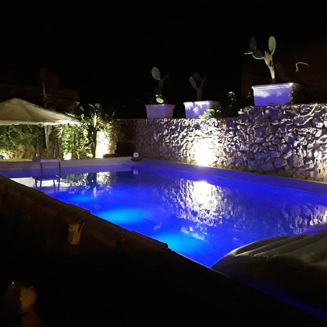 Appartement de vacances VILLA GENNA (1729788), San Vito Lo Capo, Trapani, Sicile, Italie, image 36