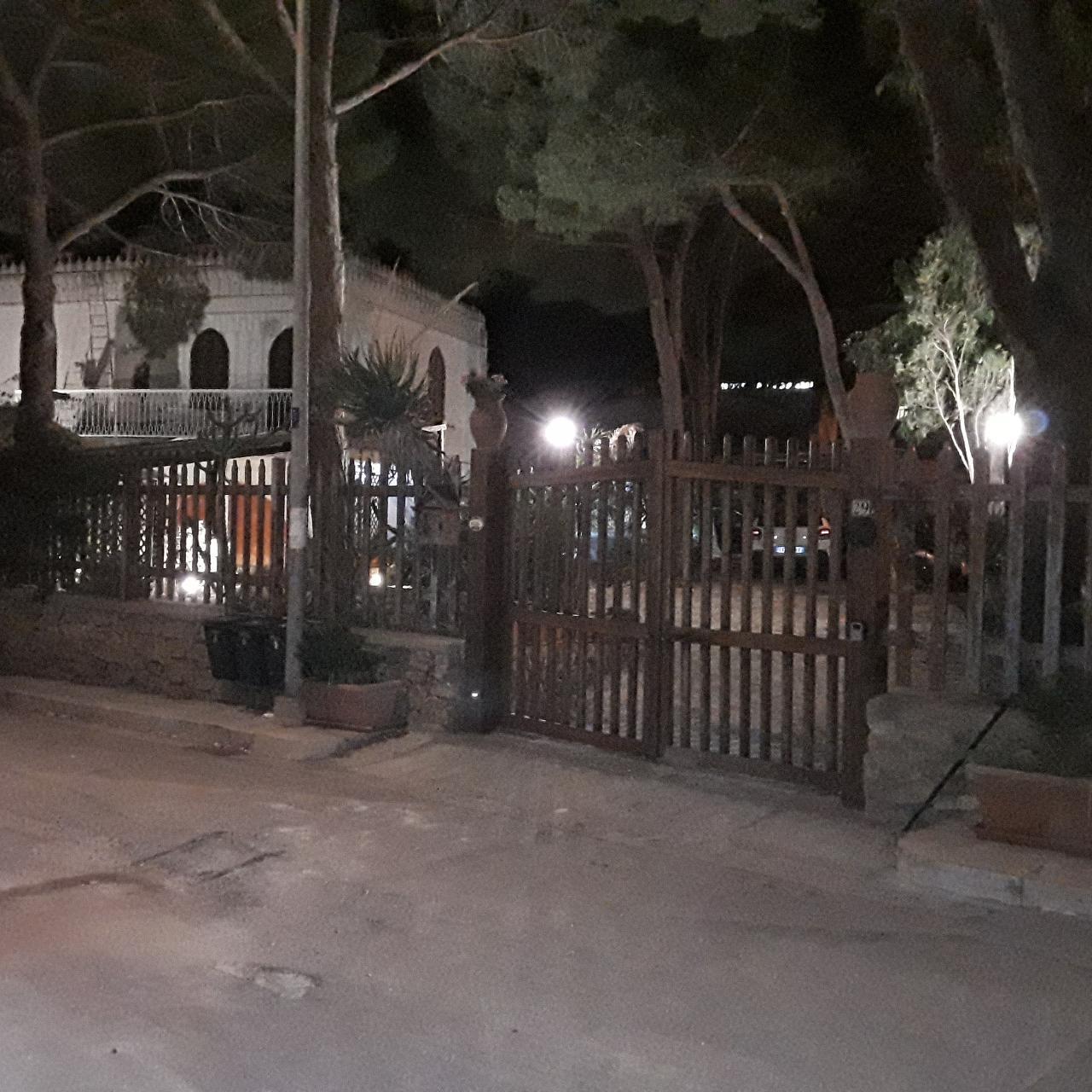 Appartement de vacances VILLA GENNA (1729788), San Vito Lo Capo, Trapani, Sicile, Italie, image 28