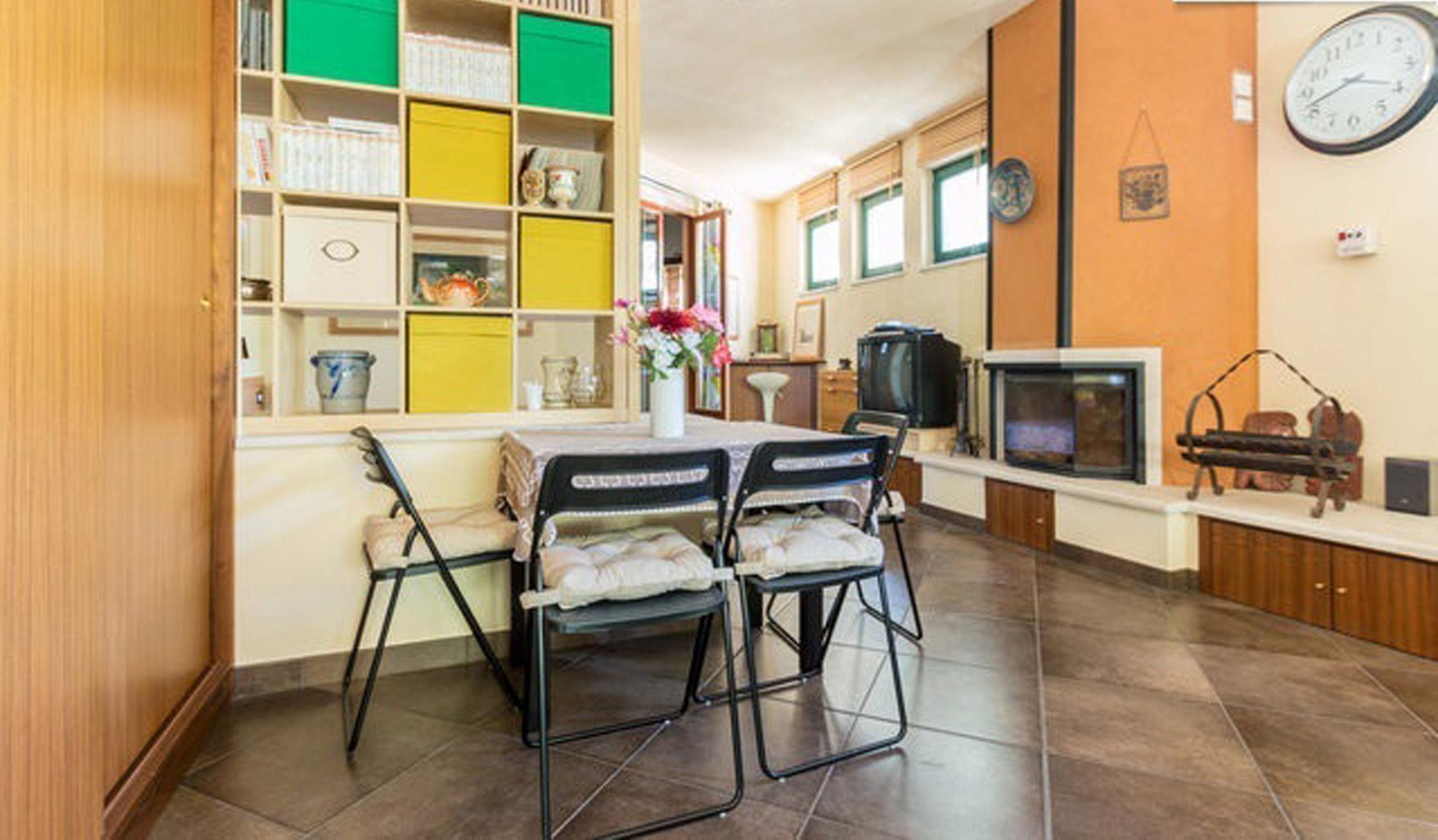 Appartement de vacances Carrubo (1730191), Modica, Ragusa, Sicile, Italie, image 8