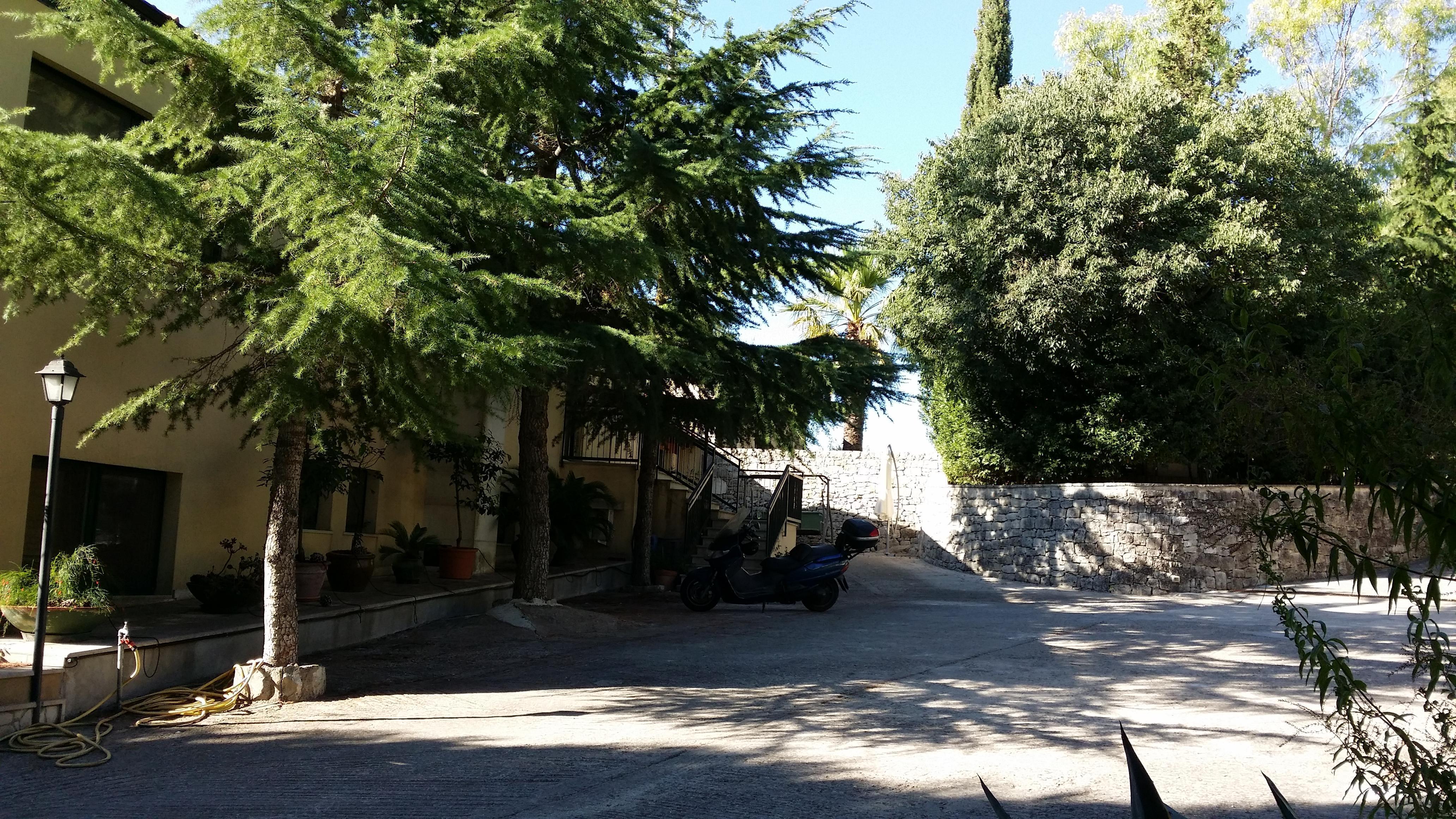Appartement de vacances Carrubo (1730191), Modica, Ragusa, Sicile, Italie, image 22
