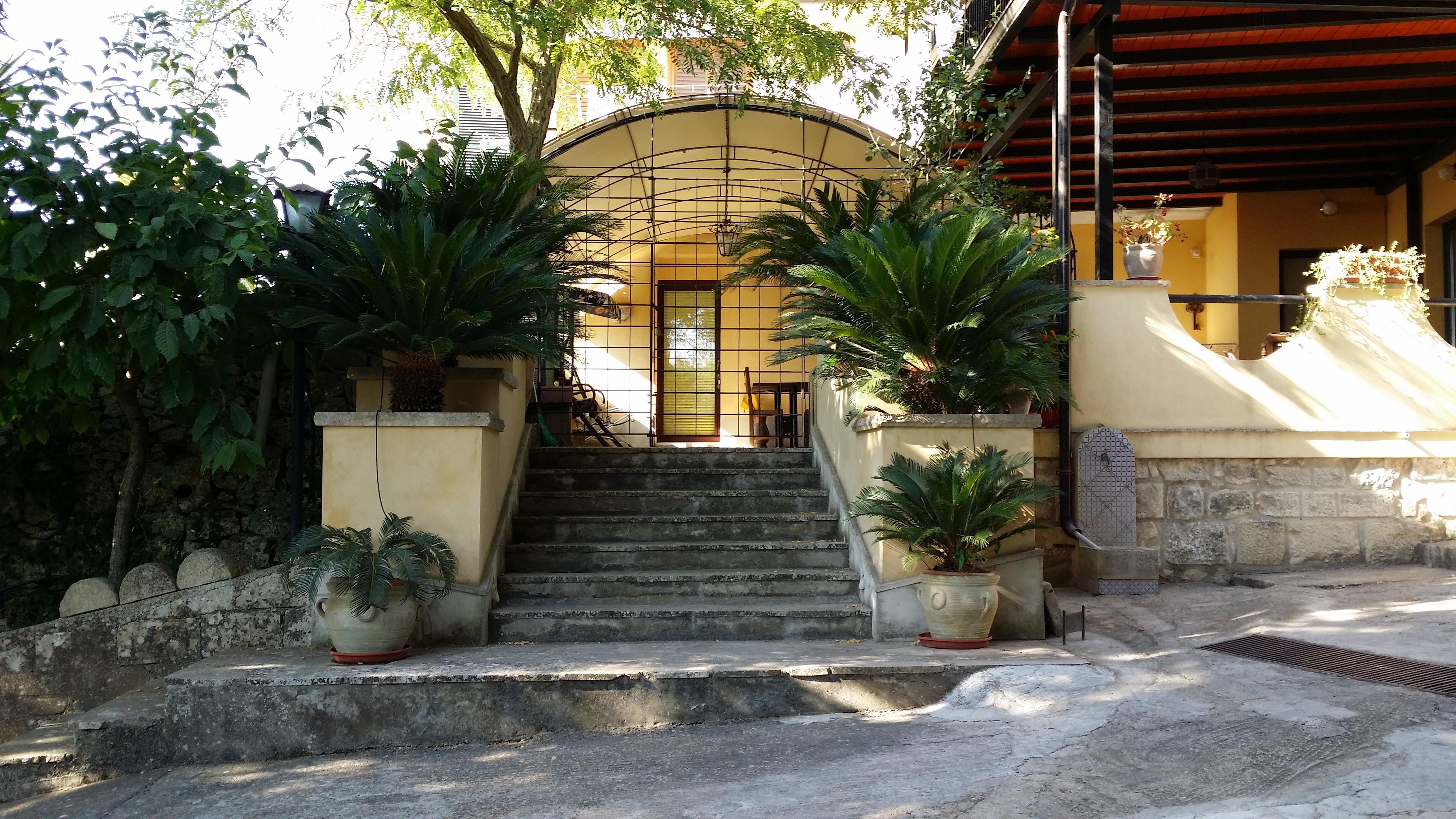 Appartement de vacances Carrubo (1730191), Modica, Ragusa, Sicile, Italie, image 19