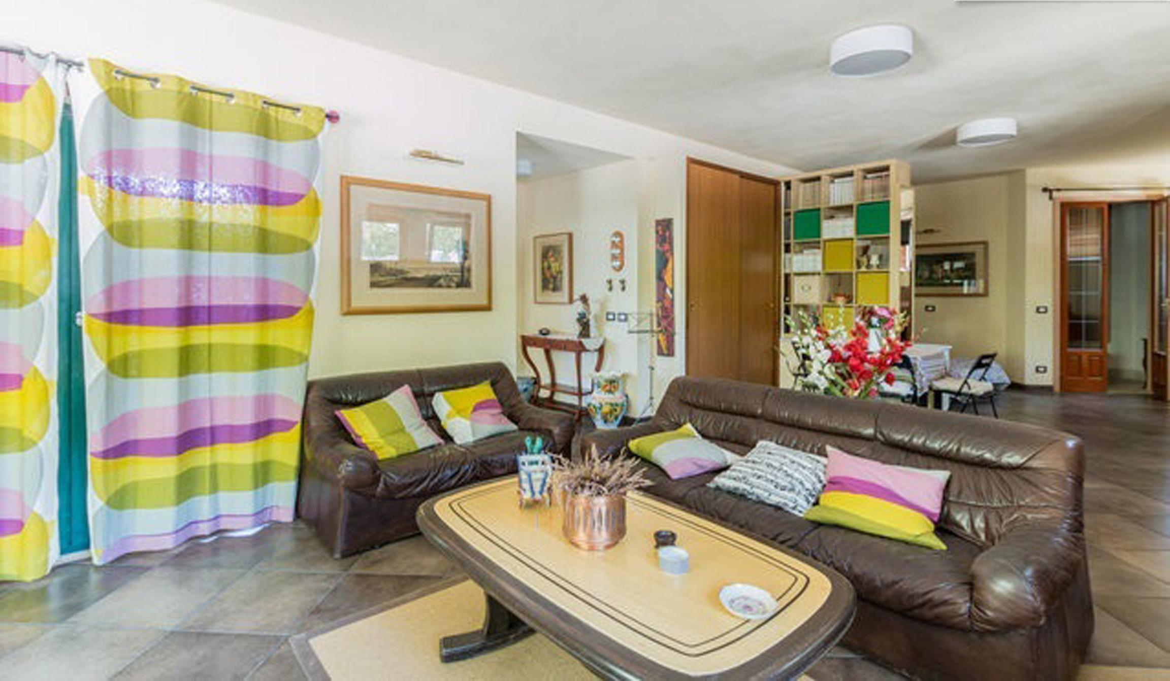 Appartement de vacances Carrubo (1730191), Modica, Ragusa, Sicile, Italie, image 6