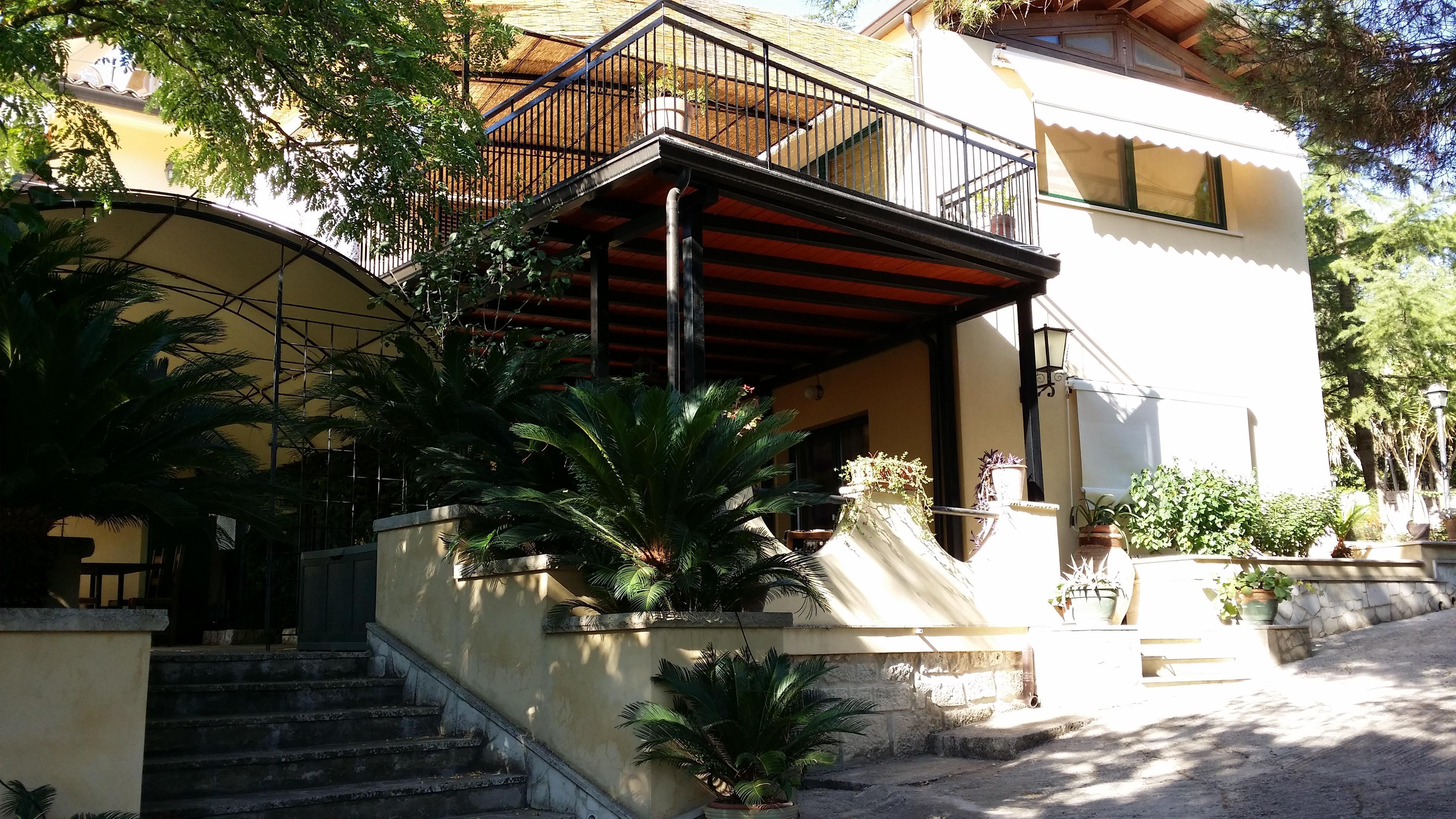Appartement de vacances Bellavista (1730194), Modica, Ragusa, Sicile, Italie, image 23