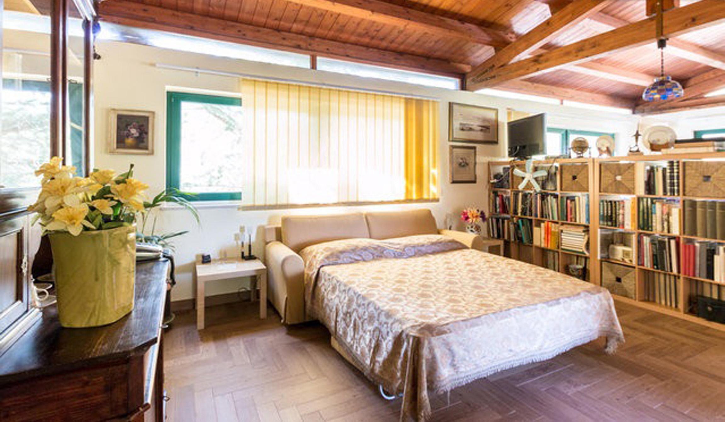 Appartement de vacances Bellavista (1730194), Modica, Ragusa, Sicile, Italie, image 2