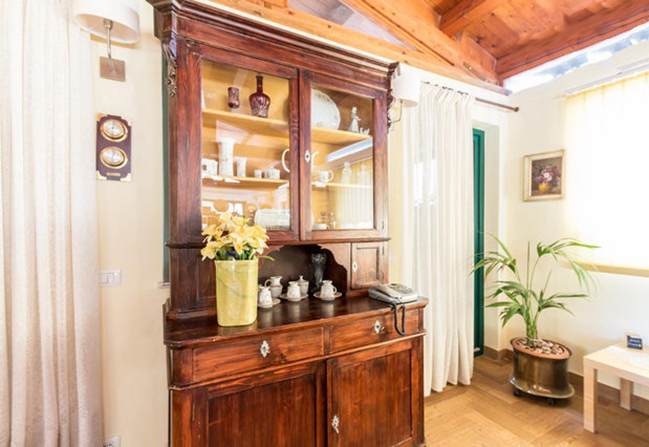 Appartement de vacances Bellavista (1730194), Modica, Ragusa, Sicile, Italie, image 5