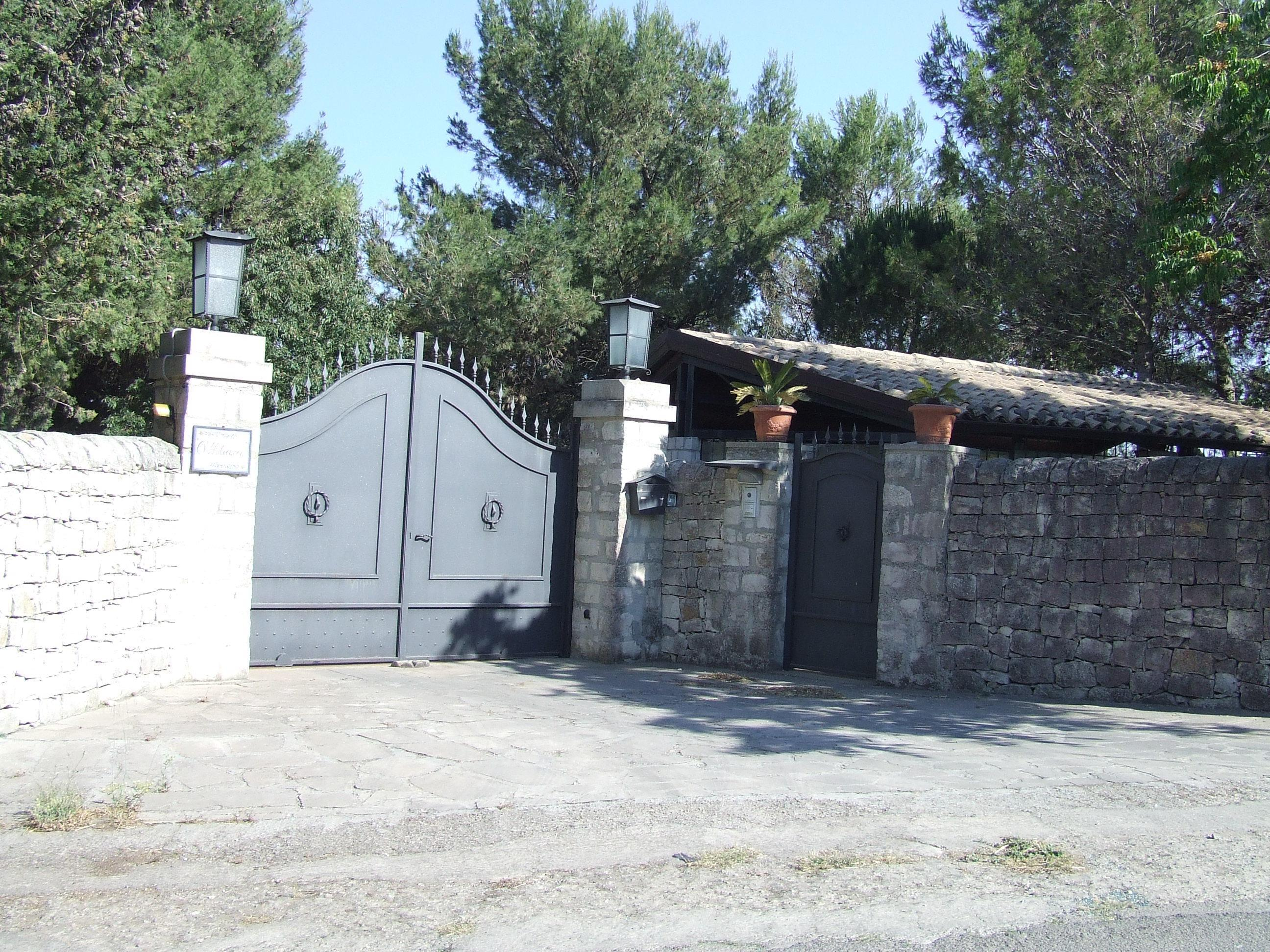 Appartement de vacances Bellavista (1730194), Modica, Ragusa, Sicile, Italie, image 1