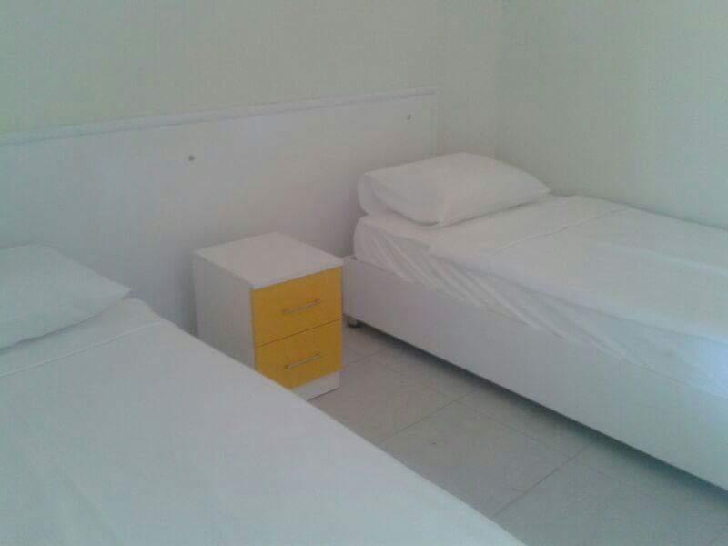 Appartement de vacances Öludeniz (1730432), Ölüdeniz, , Région Egéenne, Turquie, image 14