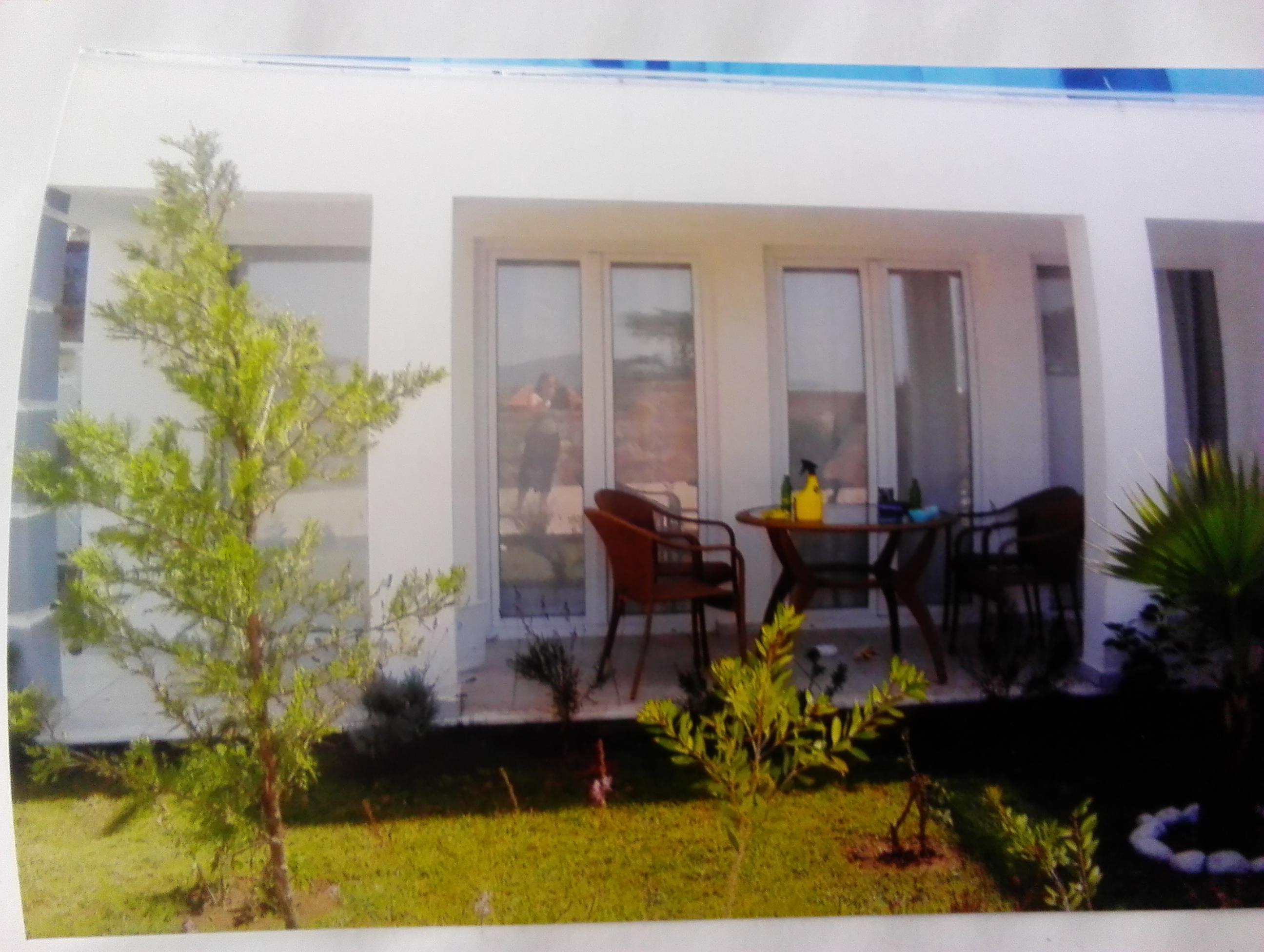 Appartement de vacances Öludeniz (1730432), Ölüdeniz, , Région Egéenne, Turquie, image 20