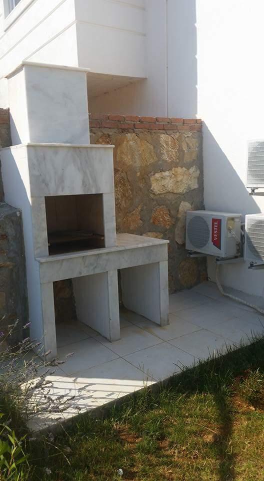 Appartement de vacances Öludeniz (1730432), Ölüdeniz, , Région Egéenne, Turquie, image 39