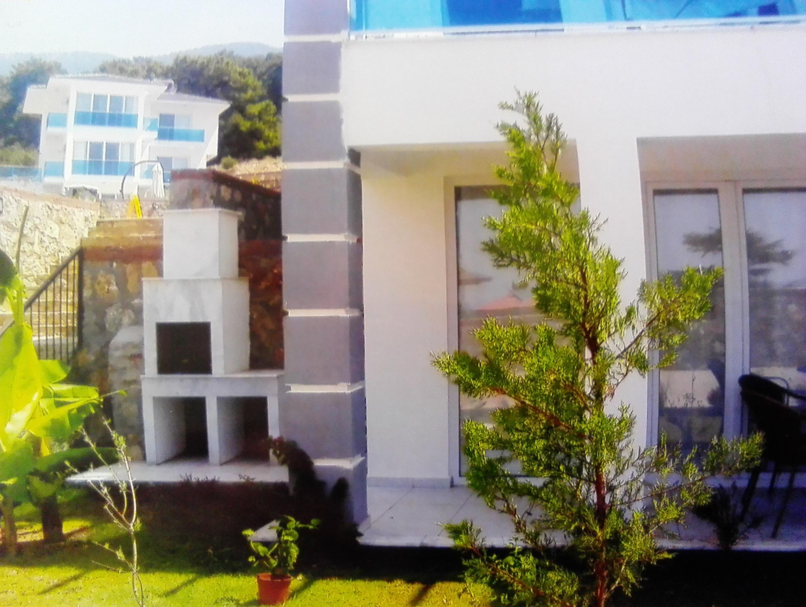 Appartement de vacances Öludeniz (1730432), Ölüdeniz, , Région Egéenne, Turquie, image 21